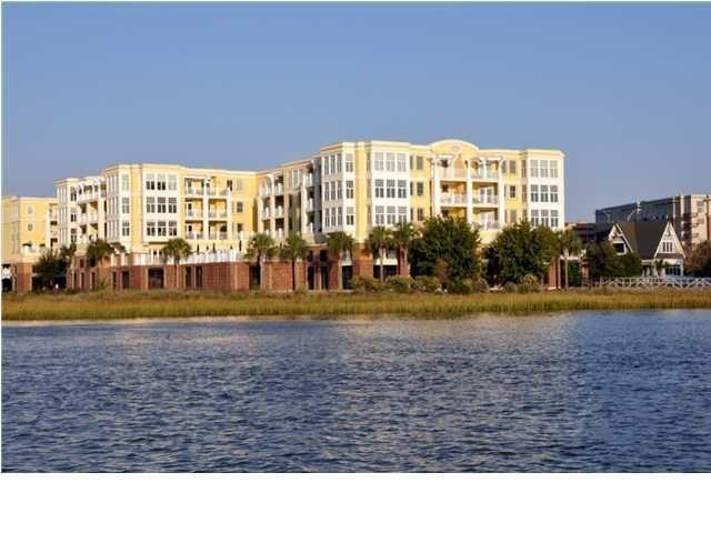 3005 Old Bridgeview Lane Charleston, SC 29403