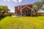 3194 Timberline Drive, Johns Island, SC 29455
