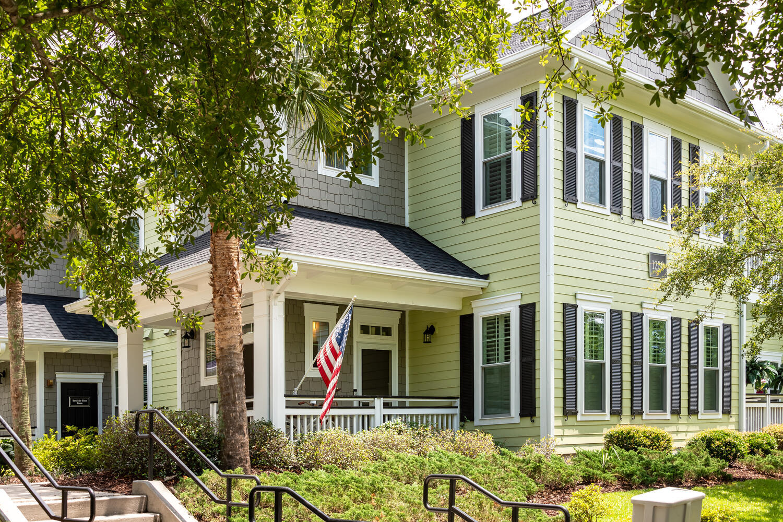 1225 Blakeway Street UNIT #1202 Charleston, SC 29492