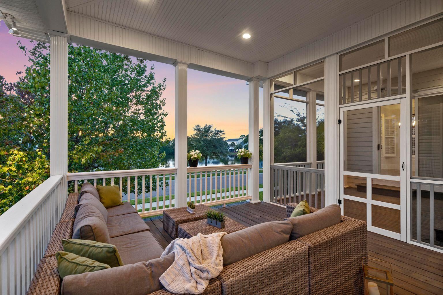 Rivertowne Country Club Homes For Sale - 1725 Rivertowne Country Club, Mount Pleasant, SC - 13