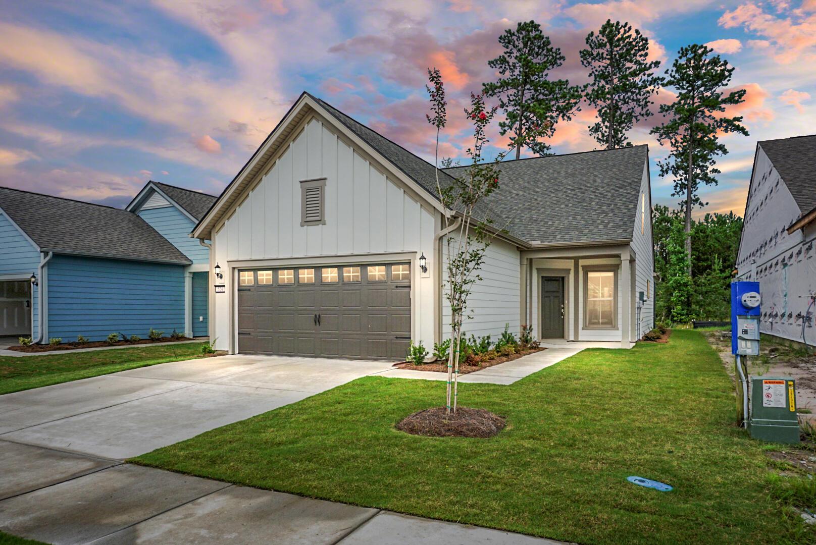 524 Switchgrass Drive Summerville, SC 29486