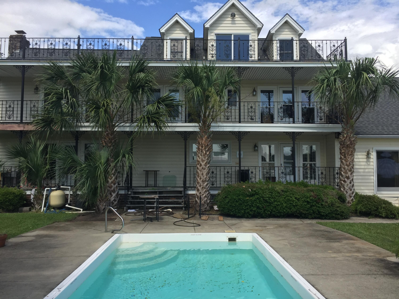 5321 Waterview Drive North Charleston, SC 29418