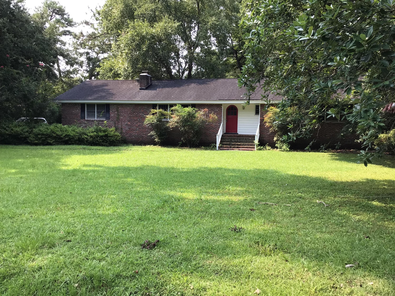 115 Reynolds Road Summerville, SC 29483