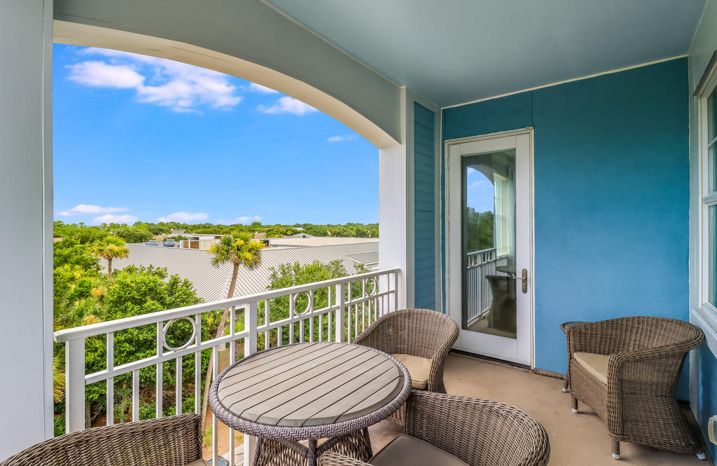The Village Homes For Sale - 5804 Palmetto Drive, Isle of Palms, SC - 15