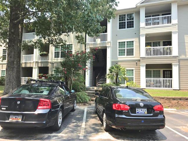 700 Daniel Ellis Drive UNIT #12307 Charleston, SC 29412