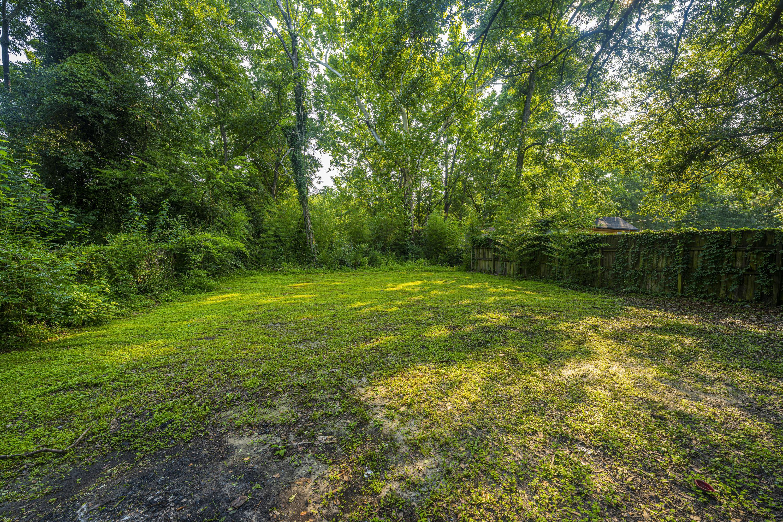 915 W Luke Avenue Summerville, SC 29483