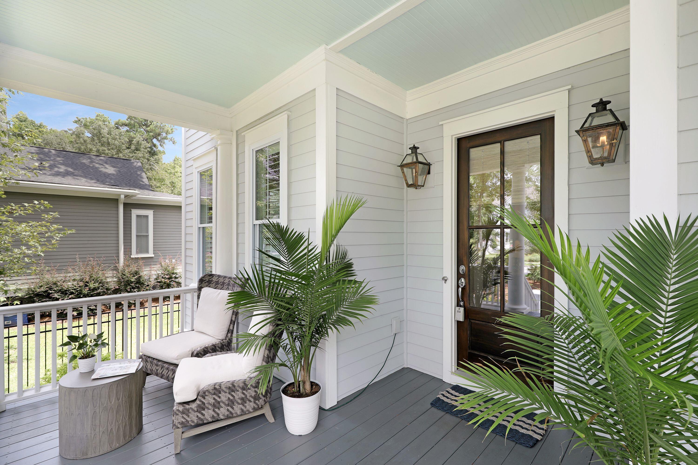 Carolina Park Homes For Sale - 1516 Lindsey Creek, Mount Pleasant, SC - 0