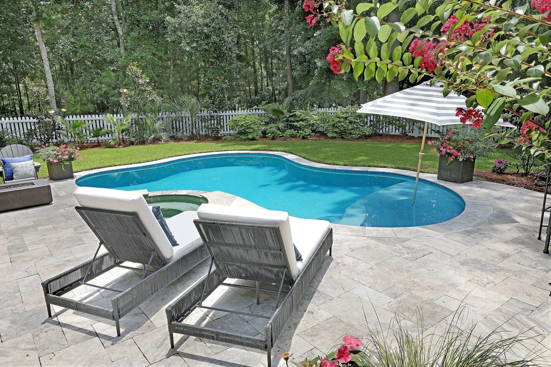 Carolina Park Homes For Sale - 1516 Lindsey Creek, Mount Pleasant, SC - 18