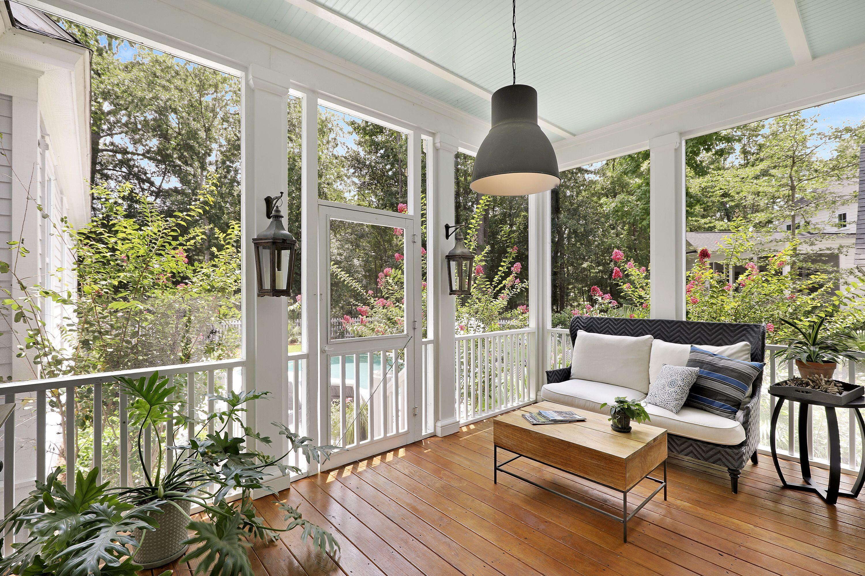 Carolina Park Homes For Sale - 1516 Lindsey Creek, Mount Pleasant, SC - 25