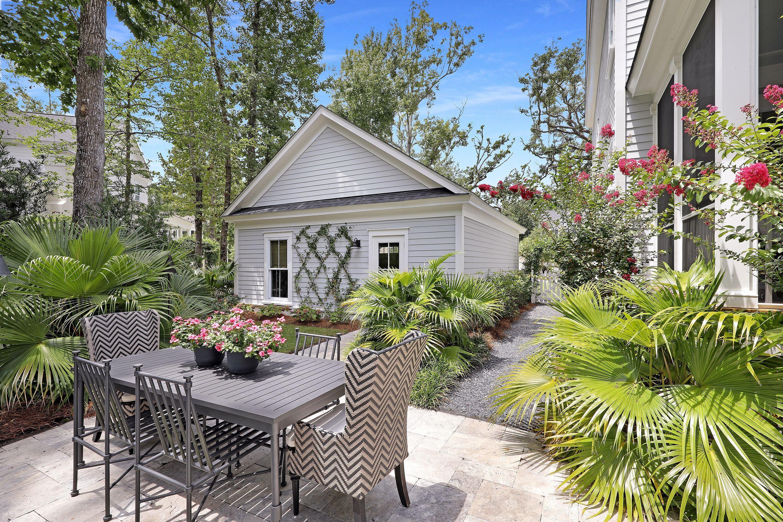 Carolina Park Homes For Sale - 1516 Lindsey Creek, Mount Pleasant, SC - 23