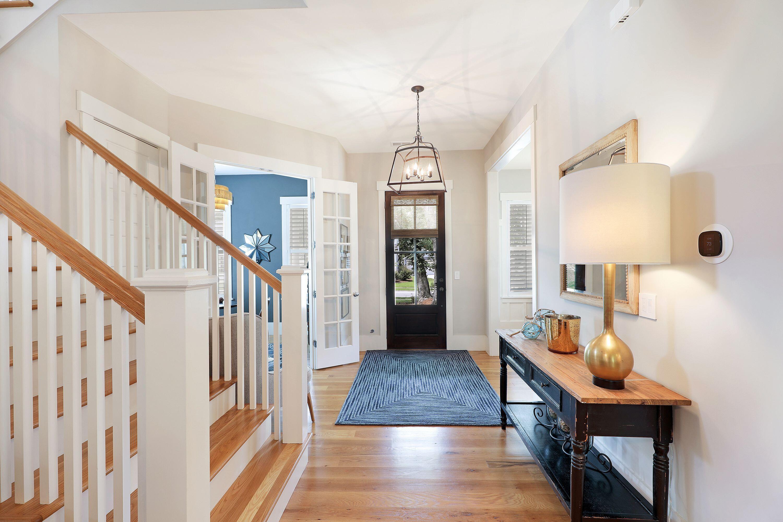 Carolina Park Homes For Sale - 1516 Lindsey Creek, Mount Pleasant, SC - 1