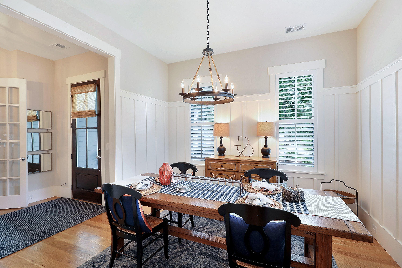 Carolina Park Homes For Sale - 1516 Lindsey Creek, Mount Pleasant, SC - 17