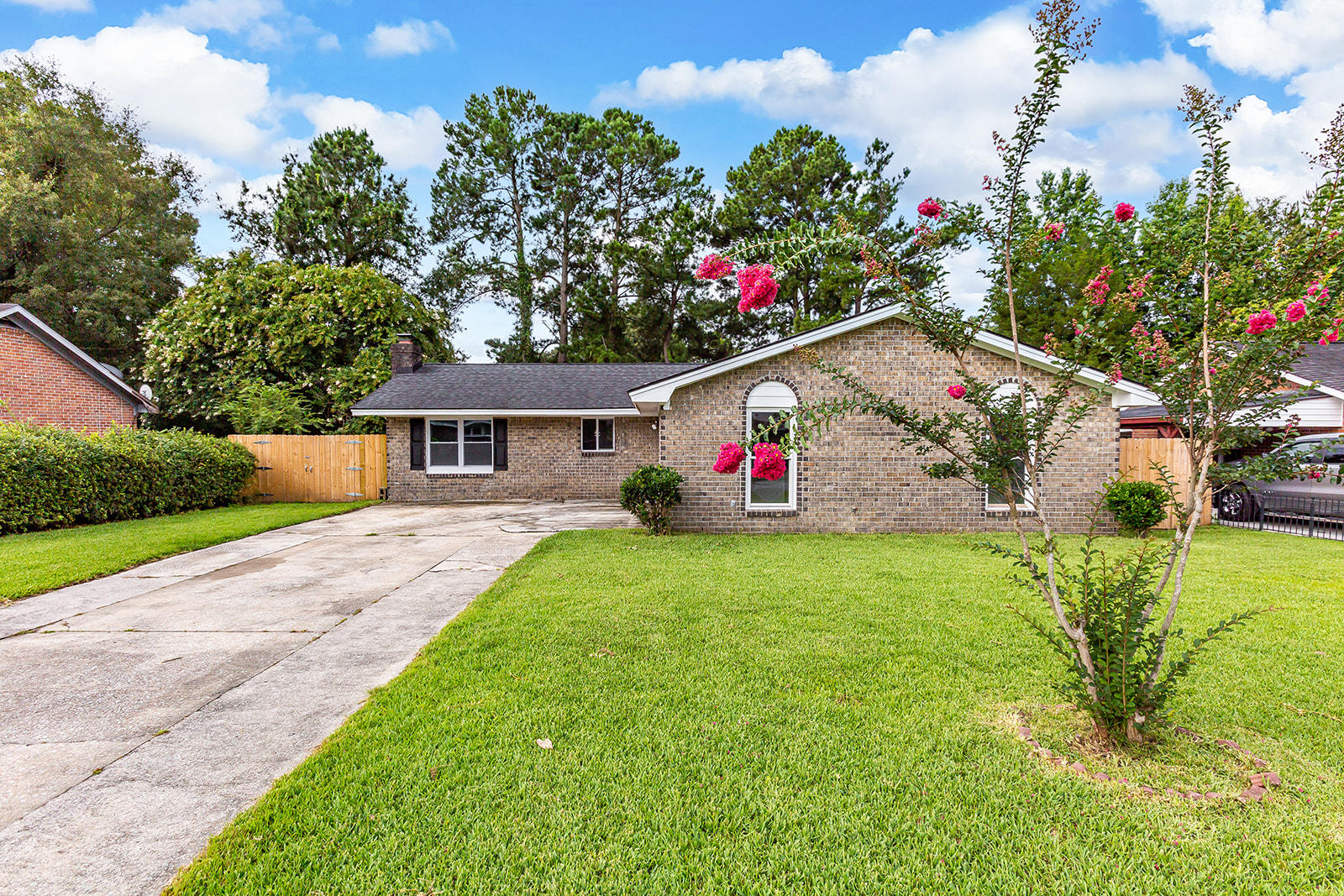 313 Clearwater Drive Goose Creek, SC 29445