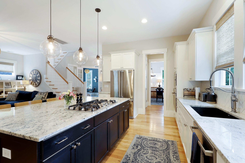 Carolina Park Homes For Sale - 1516 Lindsey Creek, Mount Pleasant, SC - 6