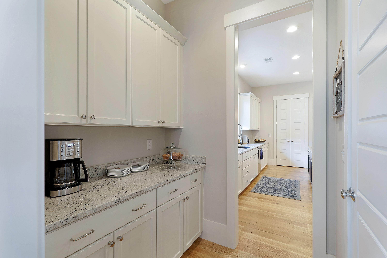 Carolina Park Homes For Sale - 1516 Lindsey Creek, Mount Pleasant, SC - 5