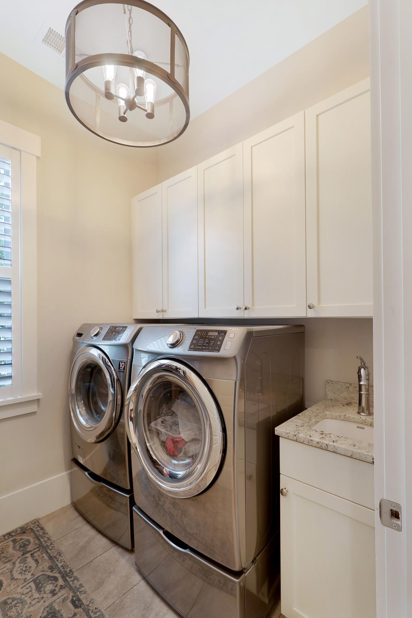 Carolina Park Homes For Sale - 1516 Lindsey Creek, Mount Pleasant, SC - 2