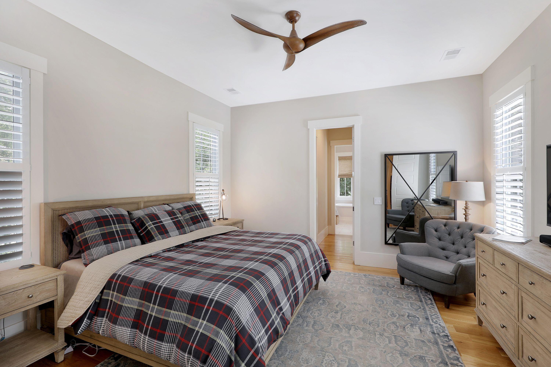 Carolina Park Homes For Sale - 1516 Lindsey Creek, Mount Pleasant, SC - 47