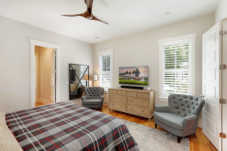 Carolina Park Homes For Sale - 1516 Lindsey Creek, Mount Pleasant, SC - 48