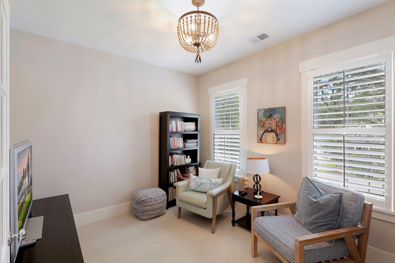 Carolina Park Homes For Sale - 1516 Lindsey Creek, Mount Pleasant, SC - 24