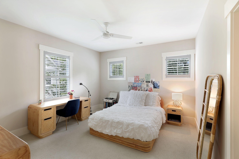 Carolina Park Homes For Sale - 1516 Lindsey Creek, Mount Pleasant, SC - 42