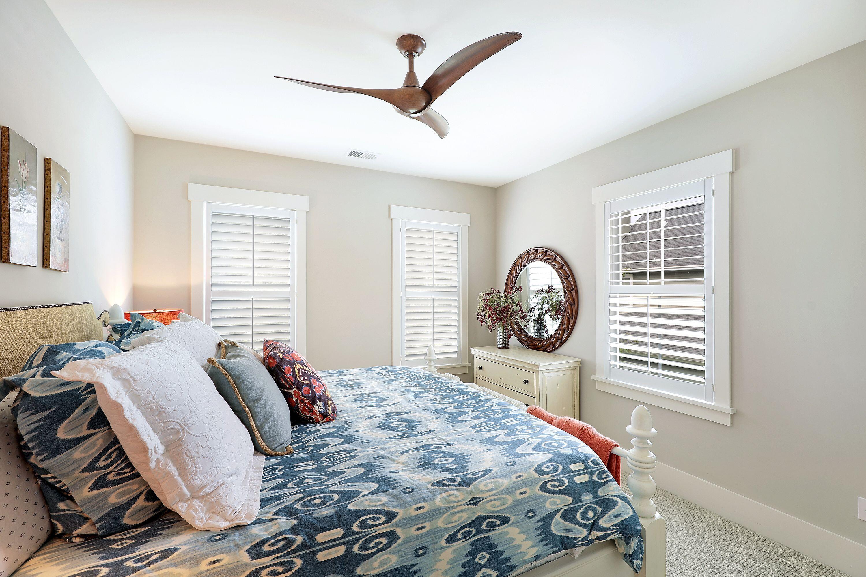 Carolina Park Homes For Sale - 1516 Lindsey Creek, Mount Pleasant, SC - 26