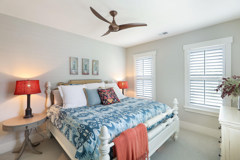 Carolina Park Homes For Sale - 1516 Lindsey Creek, Mount Pleasant, SC - 28