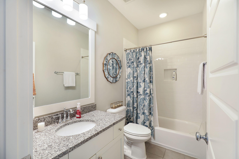 Carolina Park Homes For Sale - 1516 Lindsey Creek, Mount Pleasant, SC - 27