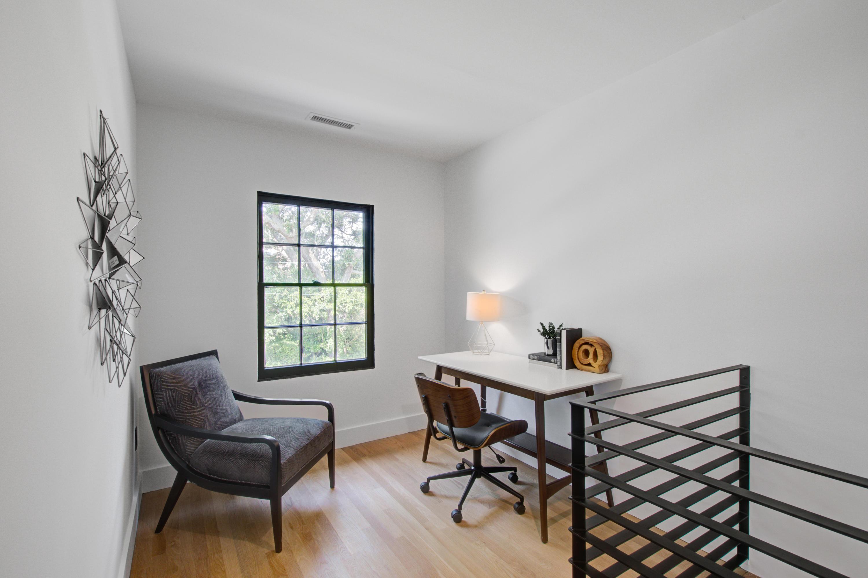 Old Village Homes For Sale - 11 Pierates Cruz, Mount Pleasant, SC - 50