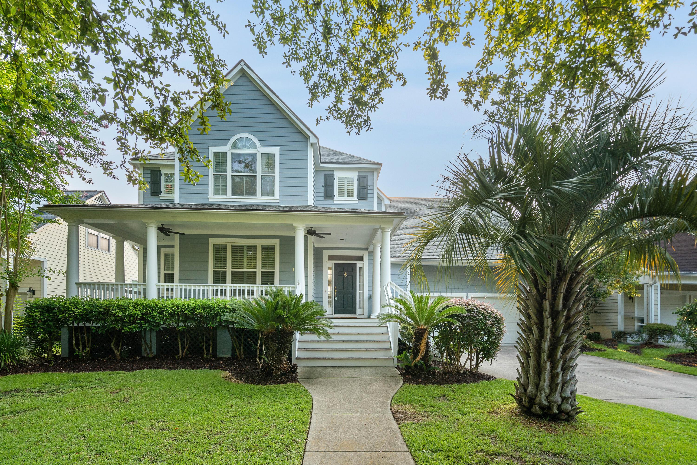128 Bounty Street Charleston, SC 29492