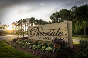 Carolina Park Homes For Sale - 3890 Sawyers Island, Mount Pleasant, SC - 5