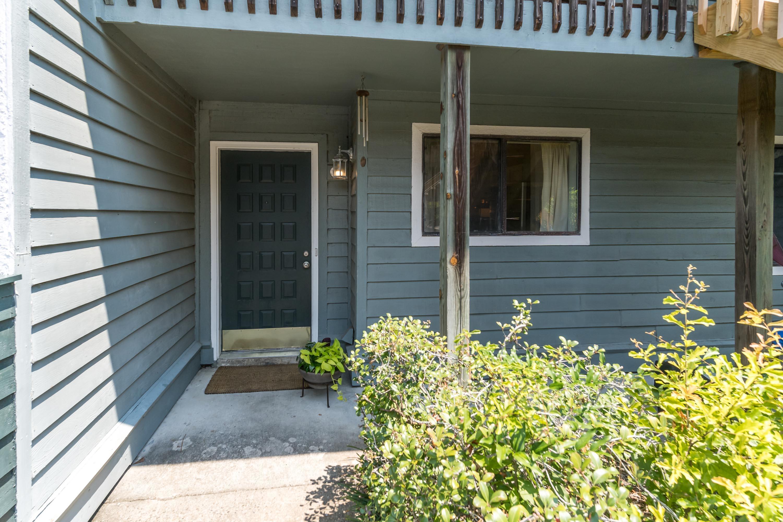 1140 Hidden Cove Drive UNIT G Mount Pleasant, SC 29464