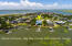 3605 Bay Point Drive, Edisto Island, SC 29438