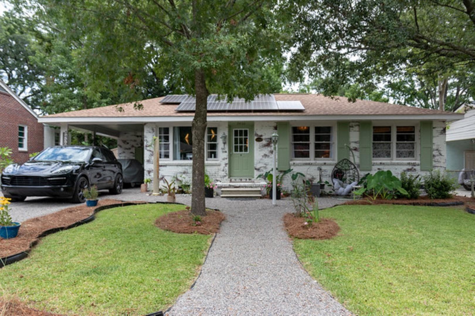 5430 Ted Avenue North Charleston, SC 29406