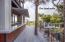 284 Masters Court, Kiawah Island, SC 29455