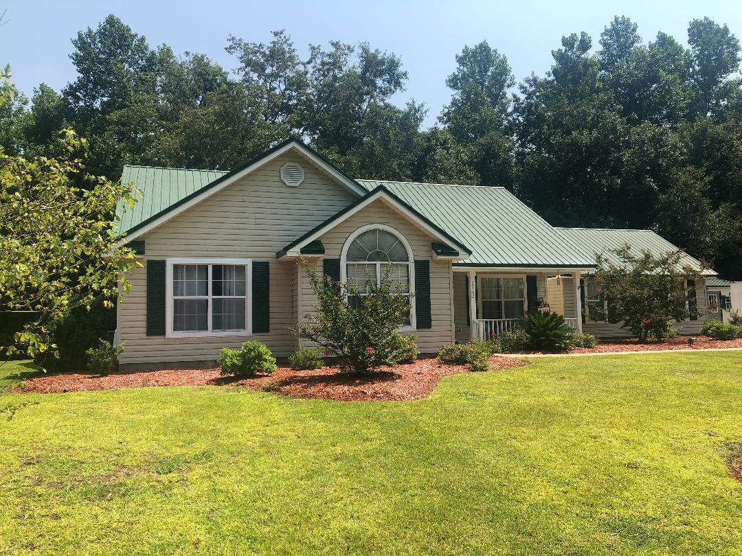 3762 Charity Lane Conway, SC 29527