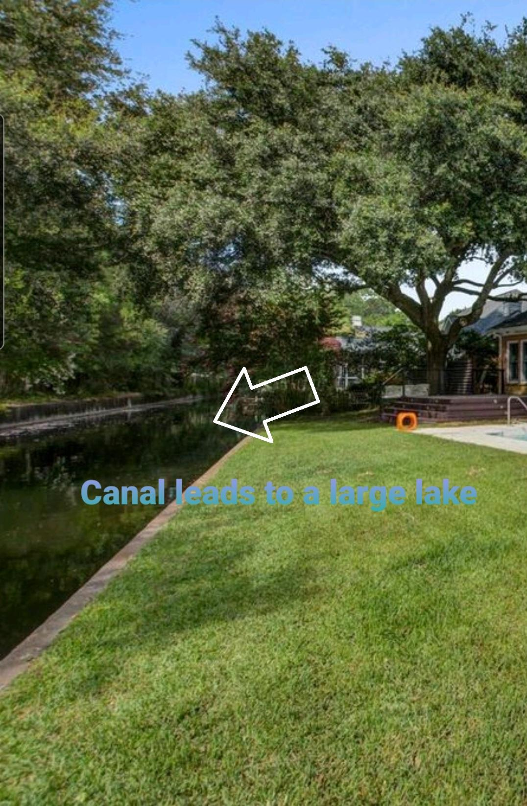 Hidden Lakes Homes For Sale - 1221 Hidden Lakes, Mount Pleasant, SC - 15
