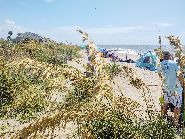 Beach Walk Homes For Sale - 1708 Lybrand, Edisto Beach, SC - 26