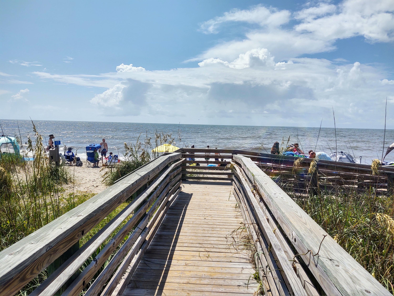 Beach Walk Homes For Sale - 1708 Lybrand, Edisto Beach, SC - 12