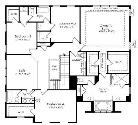 Phillips Creek Homes For Sale - 2409 Bent Oak, Mount Pleasant, SC - 1