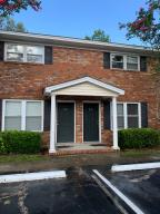 1806 Mepkin Road, A5, Charleston, SC 29407