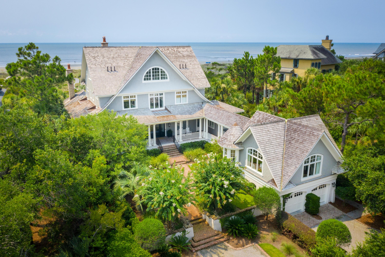 Kiawah Island Homes For Sale - 203 Sand Fiddler, Kiawah Island, SC - 21