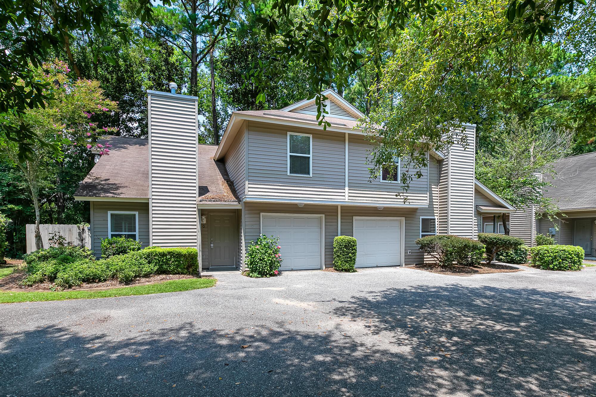 940 E Estates Boulevard UNIT 6-O Charleston, SC 29414