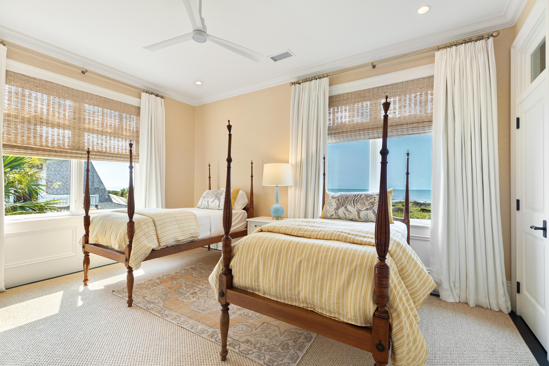 Kiawah Island Homes For Sale - 203 Sand Fiddler, Kiawah Island, SC - 43