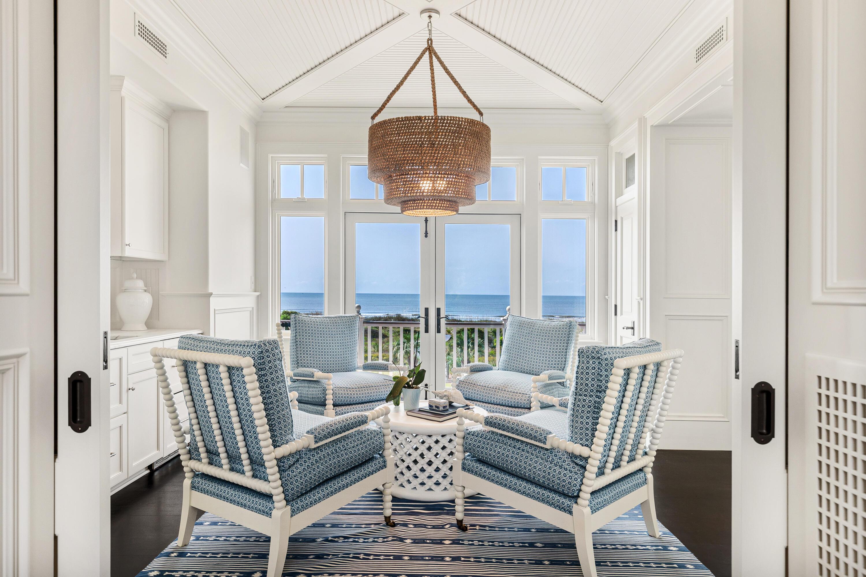 Kiawah Island Homes For Sale - 203 Sand Fiddler, Kiawah Island, SC - 38
