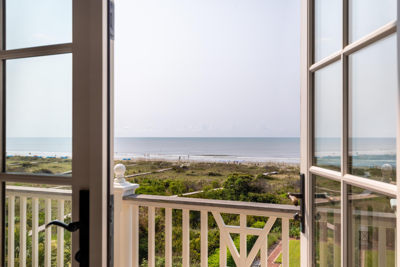Kiawah Island Homes For Sale - 203 Sand Fiddler, Kiawah Island, SC - 25