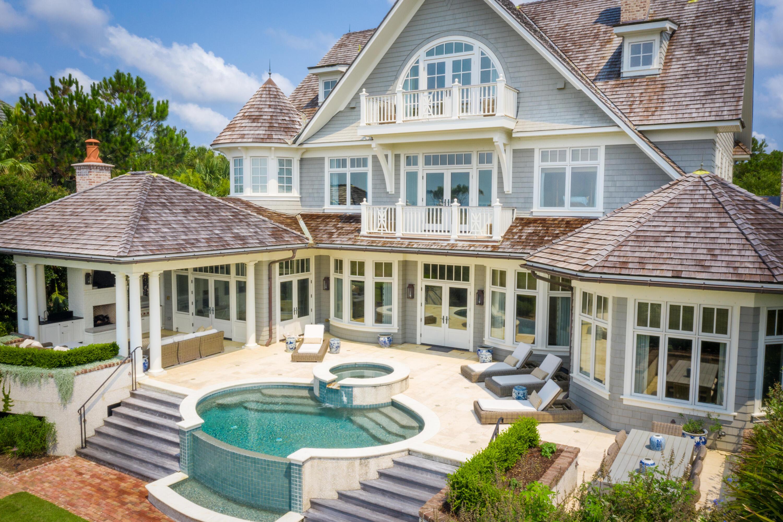 Kiawah Island Homes For Sale - 203 Sand Fiddler, Kiawah Island, SC - 10