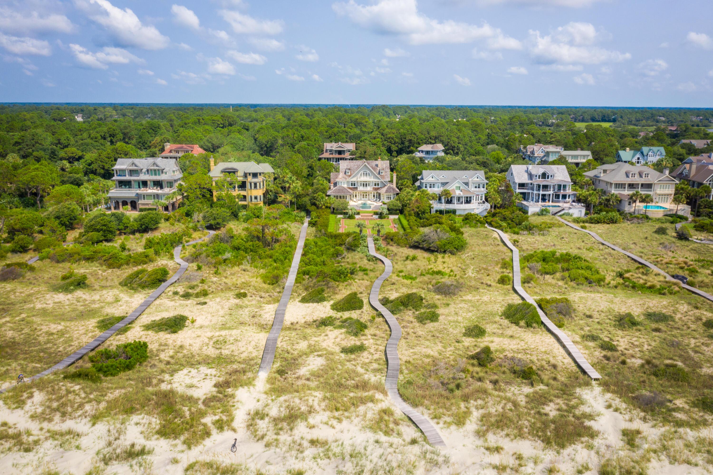 Kiawah Island Homes For Sale - 203 Sand Fiddler, Kiawah Island, SC - 66