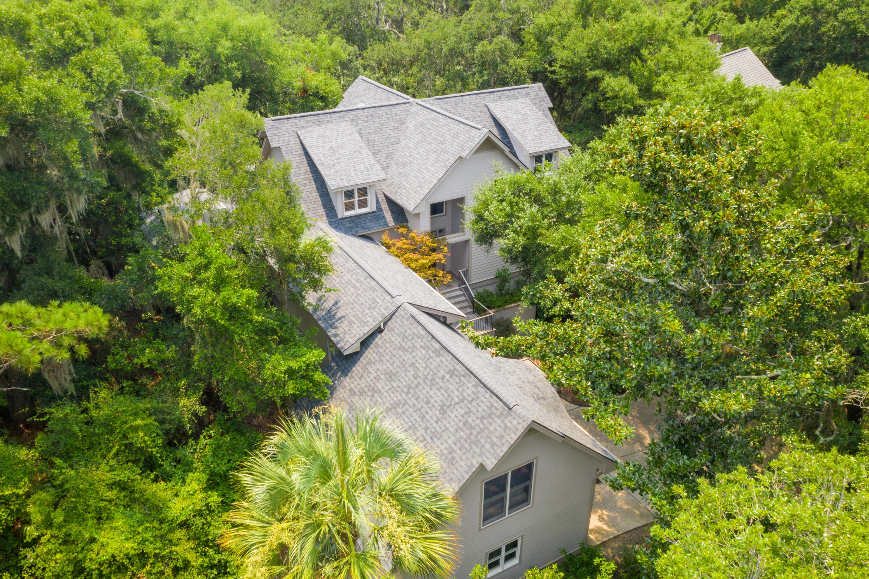 Seabrook Island Homes For Sale - 2541 High Hammock, Seabrook Island, SC - 33