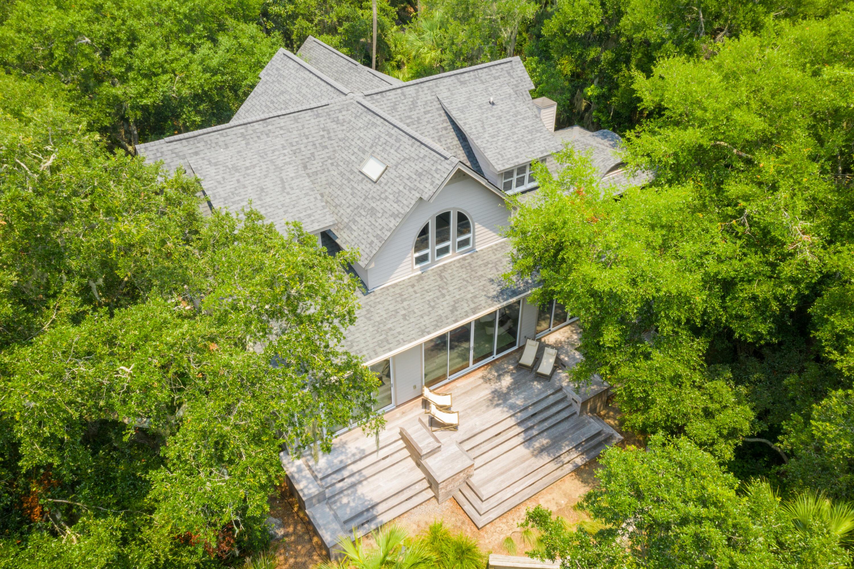 Seabrook Island Homes For Sale - 2541 High Hammock, Seabrook Island, SC - 34