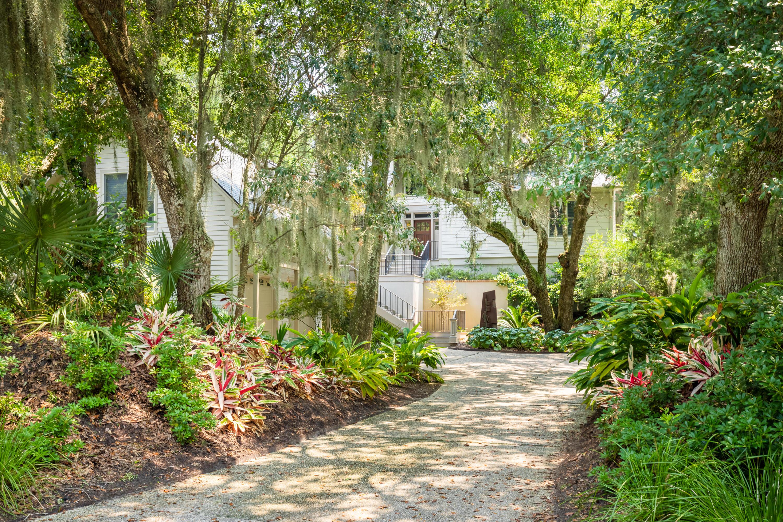 Seabrook Island Homes For Sale - 2541 High Hammock, Seabrook Island, SC - 25